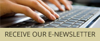 Receive Our E-Newsletter