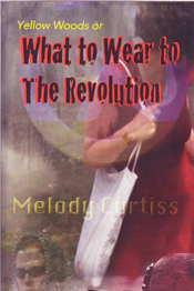 What To Wear To The Revolution