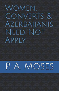 P A Moses